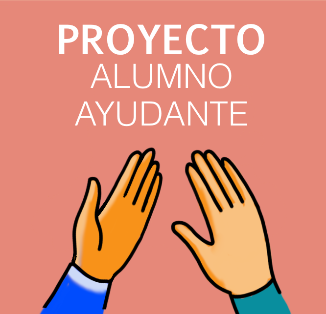 """<span contenteditable=""""true"""" class=""""la-title"""">PROYECTO Alumno ayudante</span> <span class=""""text-muted hid bg-info"""" style=""""font-size: 12px;display: inline;"""">Click title to change</span>"""