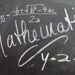 ref_matemat