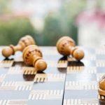 web ajedrez2